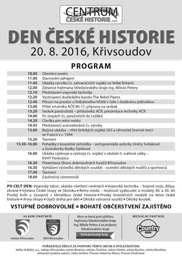 program DCH 2016 web